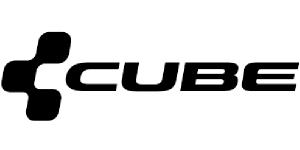 004 Cube