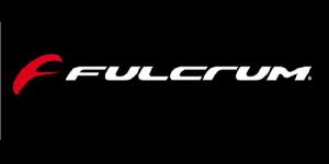 104 FULCRUM