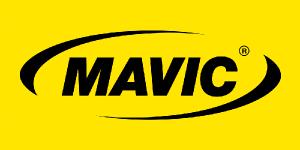 105 MAVIC