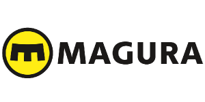 108 Magura
