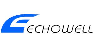 210 Echowell