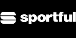 302 Sportful