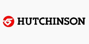 403 Hutchinson