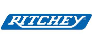 451 Ritchey