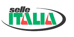 452 Selle Italia