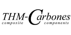 602 THM-carbon