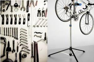 ATELIER - Pro Cycle 45