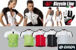 Textile - Pro Cycle 45