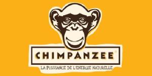506 Chimpanzee