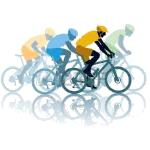 EVT Cyclotourisme