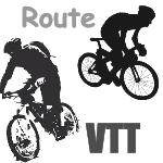 Rallye de la Saint Martin