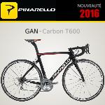 new_2016_pinarello_gan_vignette