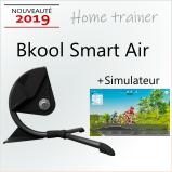 Nouveauté 2019 : BKool Smart Air